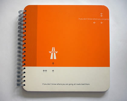 Ecoteca notebook
